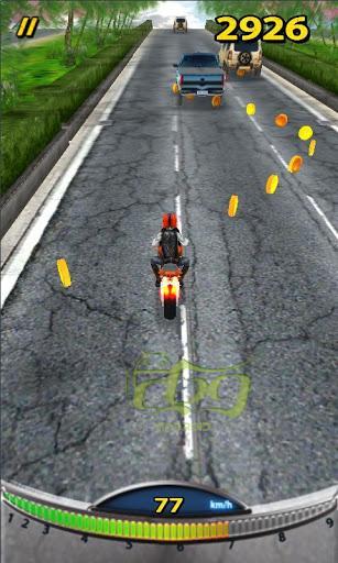 Game.SpeedMoto1