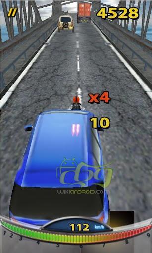 Game.SpeedMoto2