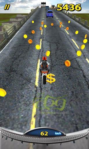 Game.SpeedMoto4