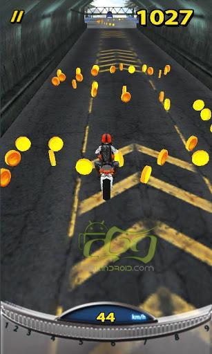 Game.SpeedMoto5