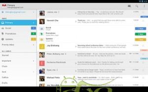 Gmail-_