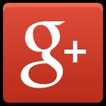 Google+ 4.3.1.63038142 گوگل پلاس اندروید