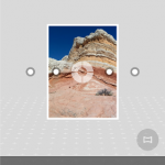Google-Camera-1