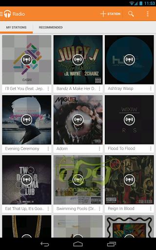 Google-Play-Music_Scr (1)