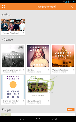 Google-Play-Music_Scr (7)
