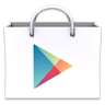 Google Play Store 4.5.17 پلی استور اندروید