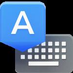 Google.Keyboard