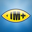 دانلود IM+ Pro v6.6.1 مسنجر همه کاره اندروید