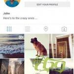 دانلود Instagram v5.1.7 شبکه اجتماعی اشتراک گذاری عکس اینیستگرام