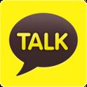 KakaoTalk: Free Calls & Text v4.4.0 کاکاءو تالک اندروید