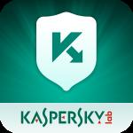 دانلود Kaspersky Internet Security v11.4.4.176 انتی ویروس کسپر اسکای