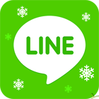 ۳٫۱۰٫۱ LINE Free Calls & Messages