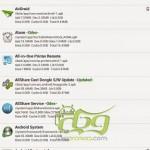 دانلود Link2SD Plus v3.4.4 ابزار انتقال اپ ها به SD کارت