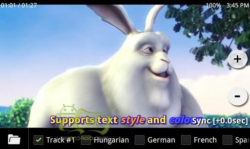 MX-Player-screenshot-2
