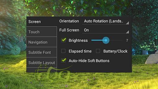 MX-Player-screenshot-5