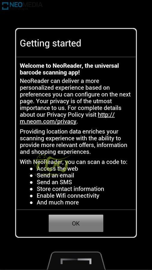 NeoReader (1)