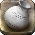Pottery Lite 1.52