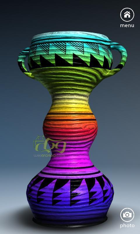 Pottery Lite1