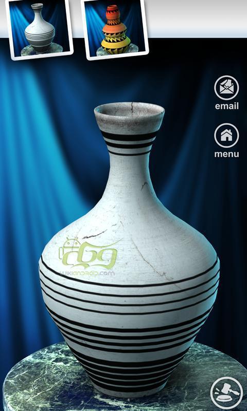 Pottery Lite2