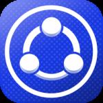 دانلود SHAREit 2.6.0 برنامه فوق العاده ارسال و دریافت فایل
