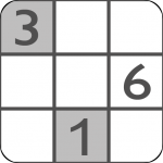 Sudoku 9.2.1.4