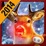 The Deer Hunter 2014