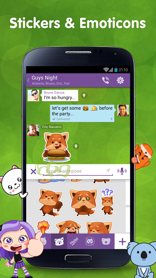 Viber-screenshot-4-2