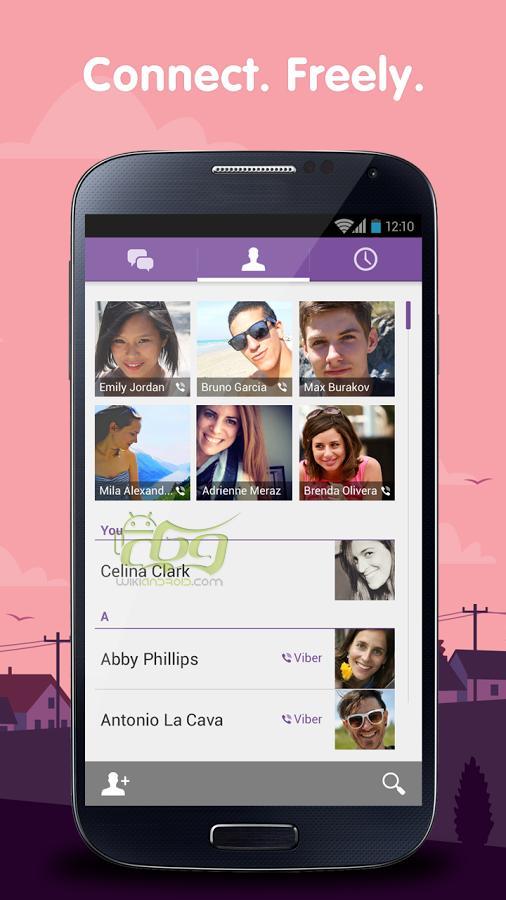 Viber-screenshot-4-4