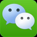 WeChat v5.2.1 برنامه ویچت اندروید