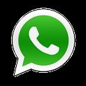 WhatsApp Messenger v2.11.230 برنامه واتس اپ اندروید