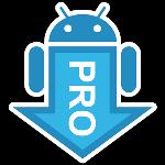 aTorrent PRO – Torrent App 2.2.0.2 دانلود تورنت