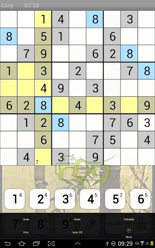 com.icenta.sudoku.ui4.jpg