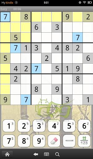com.icenta.sudoku.ui7.jpg