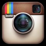 Instagram 5.0.2