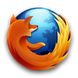 Firefox Browser v29.0.1 فایرفاکس اندروید