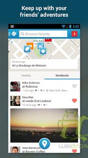 foursquare-screen-shoot-3-5