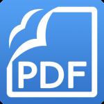 Foxit Mobile PDF 1.5.0.0401