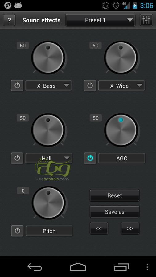jetAudio (3)