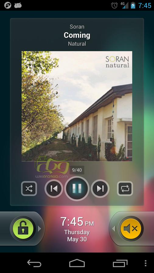 jetAudio (6)
