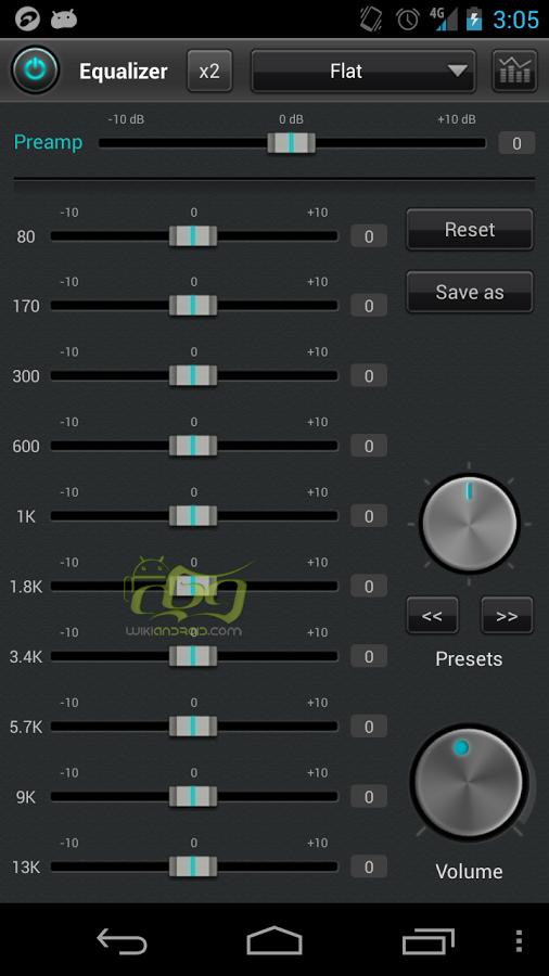 jetAudio (7)
