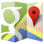 Maps 7.5.0