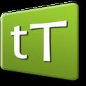 tTorrent – Torrent Client App 1.3.0 دانلود از تورنت اندروید
