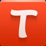 Tango Messenger Video & Calls 3.4.73124