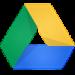 برنامه ذخیره و به اشتراک گذاری فایل ها Google Drive v1.1.470.15