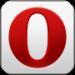 دانلود مرورگر معروف اوپرا Opera browser for Android v21.0.1437.74904