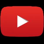دانلود برنامه رسمی سایت یوتیوب YouTube 5.3.32