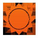 AccuWeather Platinum v3.2.14.1 هواشناسی اکو ویدر اندروید
