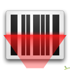 Barcode Scanner 4.5.1