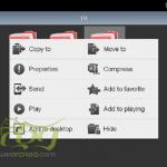 دانلود ES File Explorer File Manager 3.1.2 مدیریت فایل اندروید