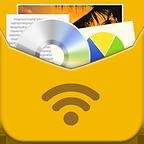 دانلود FileMaster PRO v2.0.1 فایل منجیر قدرتمند